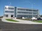 Areál RSF Elektronik ve Stříbře - Nominace na titul Stavba roku Plzeňského kraje